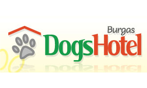 Dogs Hotel Burgas